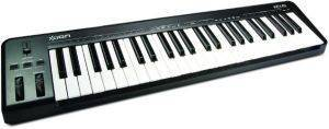 ION AUDIO USB MIDI KEYBOARD