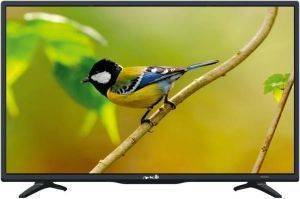 TV ARIELLI LED24DN6T2 24'' LED HD READY