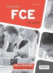 AHEAD WITH FCE SKILLS BUILDER