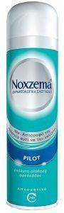 ΑΠΟΣΜΗΤΙΚΟ NOXZEMA PILOT SPRAY 150ML