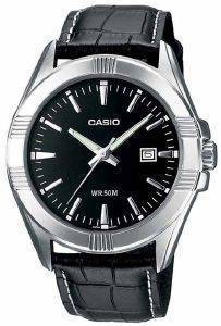ΑΝΔΡΙΚΟ ΡΟΛΟΙ CASIO COLLECTION MTP-1308PL-1AVEF