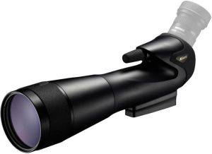 ΤΗΛΕΣΚΟΠΙΟ/NIKON PROSTAFF 5 82-A WATERPROOF FIELDSCOPE BDA321FA
