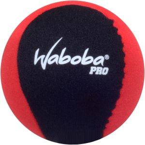 WABOBA BALL PRO BLACK/RED