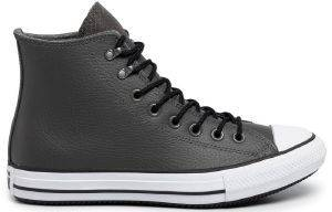 ΜΠΟΤΑΚΙ CONVERSE CTAS WINTER BOOT HI 164926C CARBON GREY/BLACK/WHITE (EUR:46)