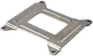 COOLERMASTER RR-ACC-1366-GP LGA1366 SOCKET RETENTION BRACKET SET