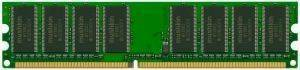 MUSHKIN 990980 1GB DDR1 PC-2700 333MHZ