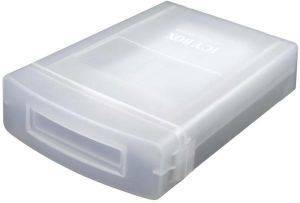 RAIDSONIC ICY BOX IB-AC602 3.5'' HDD PROTECTION BOX