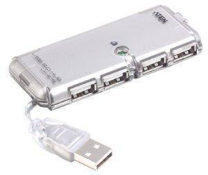 ATEN UH275 4-PORT USB2.0 HUB