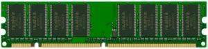 MUSHKIN 990614 DIMM 256MB SDRAM ESSENTIALS SERIES