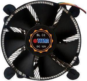TITAN DC-156V925X/R INTEL CPU COOLER