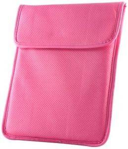 GREENGO TABLET CASE 10'' FLIPPER PINK