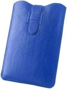 GREENGO TABLET CASE 7'' ARMI BLUE
