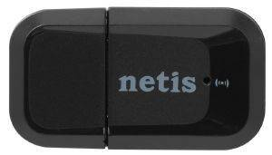 NETIS WF2123 300MBPS WIRELESS N USB ADAPTER