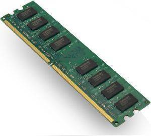 RAM PATRIOT SL 2GB DDR2 800MHZ DDR2