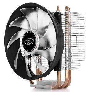 DEEPCOOL GAMMAXX 300R CPU AIR COOLER