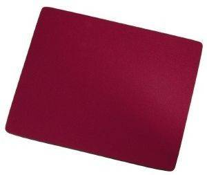 HAMA 54767 MOUSE PAD RED