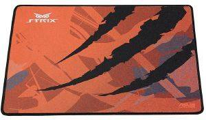 ASUS STRIX GLIDE SPEED MOUSEPAD