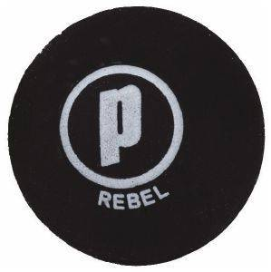 ΜΠΑΛΑΚΙ PRINCE REBEL SQUASH BALL BLUE DOT