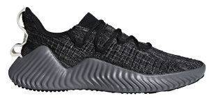 ΠΑΠΟΥΤΣΙ ADIDAS PERFORMANCE ALPHABOUNCE TRAINER ΜΑΥΡΟ