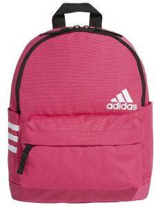 ΤΣΑΝΤΑ ADIDAS PERFORMANCE 3-STRIPES CLASSIC BACKPACK ΜΑΤΖΕΝΤΑ