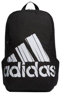 ΤΣΑΝΤΑ ADIDAS PERFORMANCE PARKHOOD BADGE OF SPORT BACKPACK ΜΑΥΡΗ