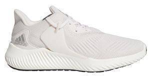 ΠΑΠΟΥΤΣΙ ADIDAS PERFORMANCE ALPHABOUNCE RC 2 ΣΟΜΟΝ (UK:8, EU:42)
