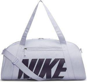 ΣΑΚΟΣ NIKE GYM CLUB DUFFEL BAG ΛΙΛΑ
