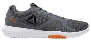 ΠΑΠΟΥΤΣΙ REEBOK SPORT FLEXAGON FORCE ΓΚΡΙ