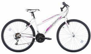 ΠΟΔΗΛΑΤΟ BIKESPORT ADVENTURE LADY 26