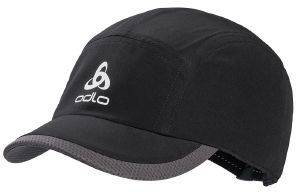 ΚΑΠΕΛΟ ODLO CERAMICOOL LIGHT CAP ΜΑΥΡΟ (L/XL)