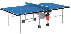 ΤΡΑΠΕΖΙ PING PONG GARLANDO TRAINING OUTDOOR