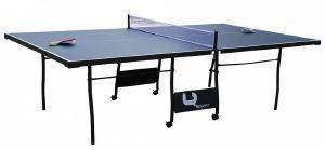 ΤΡΑΠΕΖΙ PING PONG UPOWER INDOOR TT.2