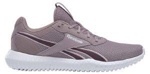 ΠΑΠΟΥΤΣΙ REEBOK SPORT FLEXAGON ENERGY TRAIL 2 ΛΙΛΑ