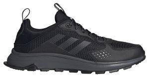ΠΑΠΟΥΤΣΙ ADIDAS PERFORMANCE RESPONSE TRAIL ΜΑΥΡΟ