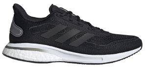 ΠΑΠΟΥΤΣΙ ADIDAS PERFORMANCE SUPERNOVA ΜΑΥΡΟ (UK:10, EU:44 2/3)