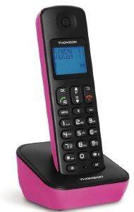 THOMSON TH-025DPK MICA COLOR DECT PINK