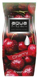 ΑΡΩΜΑΤΙΚΟ AQUA CHERRY NATURAL FRUIT 00-010-086