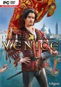 RISE OF VENICE - PC