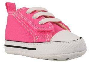 ΜΠΟΤΑΚΙ ΑΓΚΑΛΙΑΣ CONVERSE ALL STAR CHUCK TAYLOR FIRST EASY S 857429C-669 (EU:17)