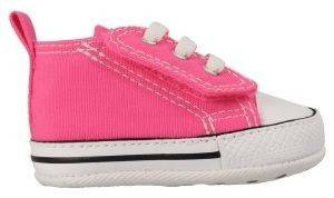 ΜΠΟΤΑΚΙ ΑΓΚΑΛΙΑΣ CONVERSE ALL STAR CHUCK TAYLOR FIRST EASY S 857429C-669 (EU:19)